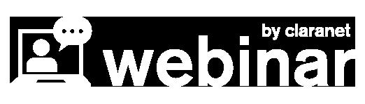 Webinar Datalab