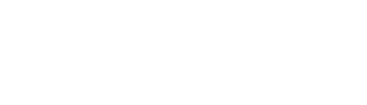 Webinar AWS