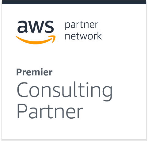 AWS_Certification_PremierConsultingPartner.png