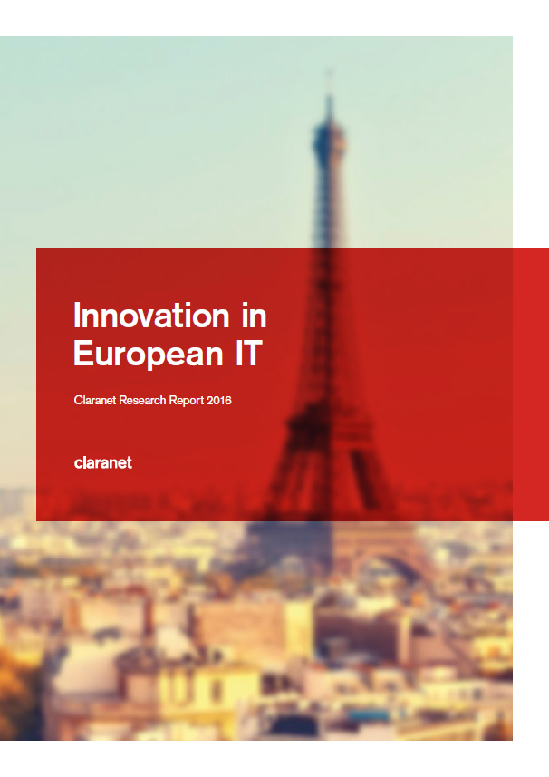 Claranet Research Report 2016 - Innovation in European IT2_0.png