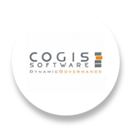 CogisSoftware.png