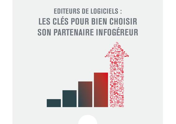 Guide Cercle des Editeurs 2016
