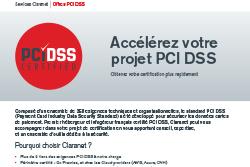Offre PCI DSS
