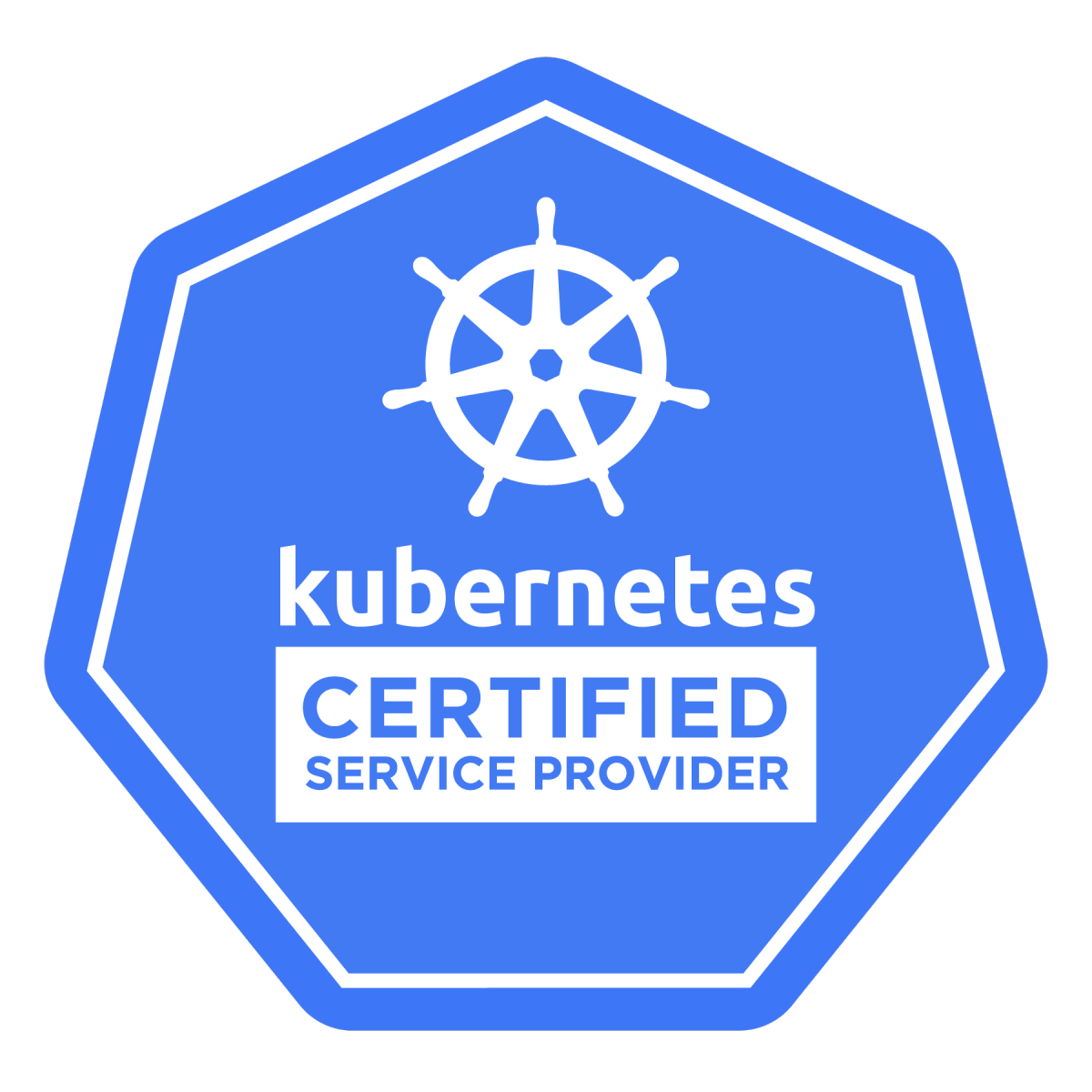 Kubernetes_Certified_Service_Provider_Logo.png