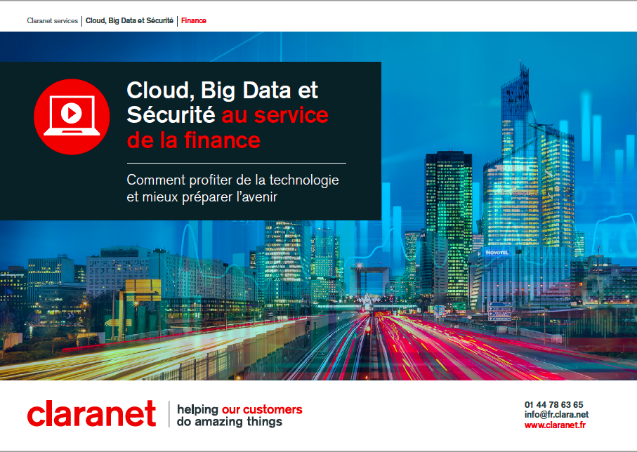 Prev-Cloud-BigData-Securite-Finance_0.png