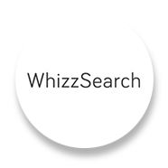 WhizzSearch.png
