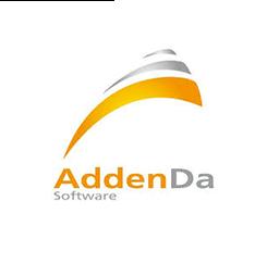 Addenda Software sécurise sa trésorerie avec le financement du SaaS