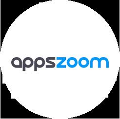 Appszoom : développer de nouvelles idées business
