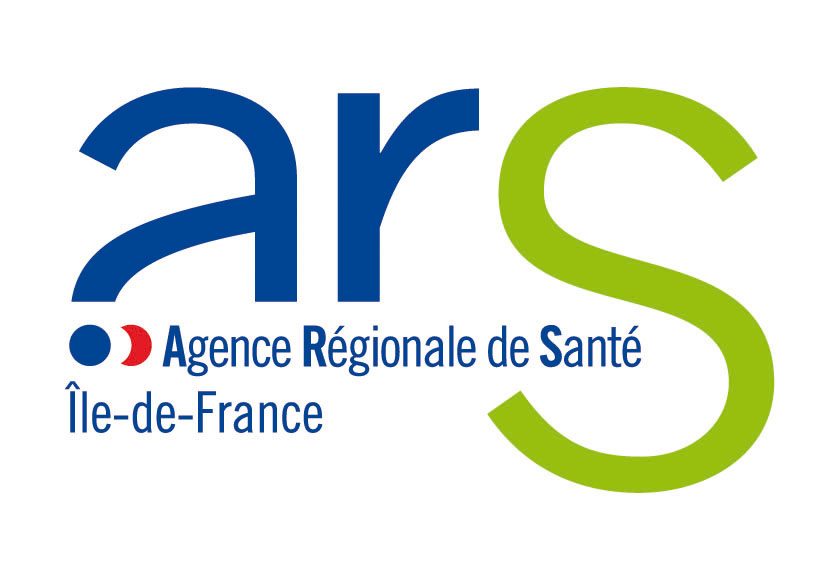 Agence Regionale de Santé d'Ile-de-France