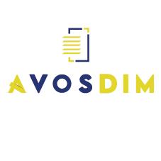 Avosdim dope son site e-commerce avec Magento 2 et Claranet