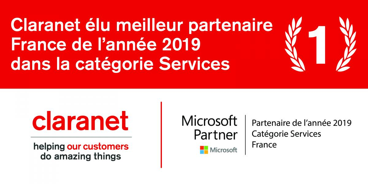 Banniére RS Microsoft Partner.jpg