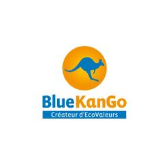 BlueKanGo et Claranet : 15 ans de partenariat au service de l'innovation et du SaaS