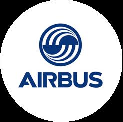 Airbus profite des services d'infogérance de Claranet pour garantir un lancement de produit réussi