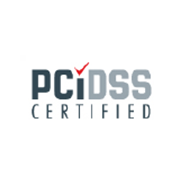 Certification PCIDSS