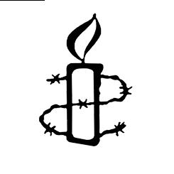 Le Cloud Privé, pierre angulaire de la stratégie de communication d'Amnesty