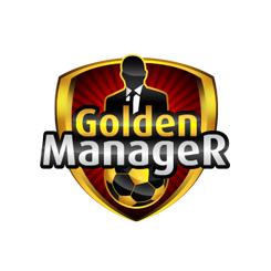 Propulser Golden Manager au niveau supérieur