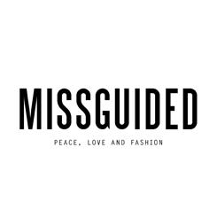 Infogérance AWS : Missguided accélère sa croissance grâce à AWS et Claranet