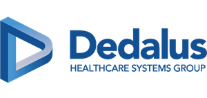 Dedalus Healthcare