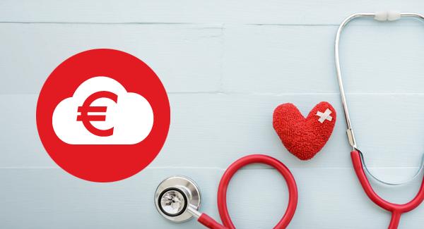 startup santé, plateformes santé, objets connectés HDS