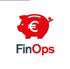 FinOps : l'optimisation financière au pays du cloud