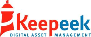 Keepeek