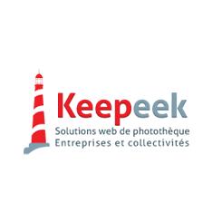 Keepeek héberge sa photothèque dans le cloud Claranet