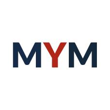 Claranet accompagne la croissance exponentielle de MYM, réseau social Premium, grâce à Antares et AWS