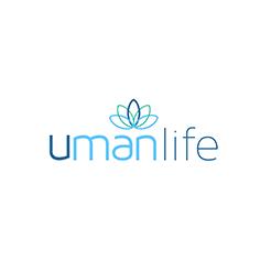 Umanlife s'appuie sur l'expertise e-santé et DevOps de Claranet