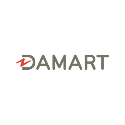 Damart : Infogérance de sites e-commerce