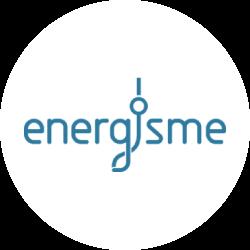 Energisme : plateforme Big Data et IoT qui cartographie les dépenses énérgétiques