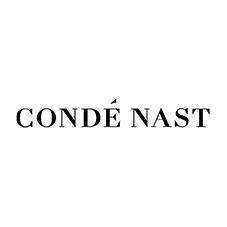 Conde Nast crée une expérience utilisateur inédite grâce au cloud AWS et à l'Intelligence Artificielle.