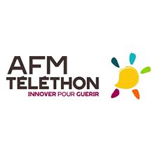 30 heures de marathon pour les dons sur telethon.fr