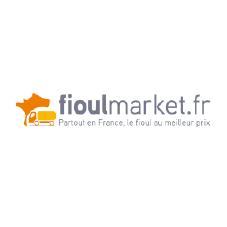 Fioul Market