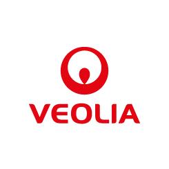 Claranet déploie un écosystème d'applications pour Veolia Environnement