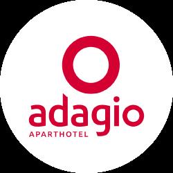 ADAGIO : environnement certifié PCI DSS pour le site de réservation en ligne, déployé en 6 semaines