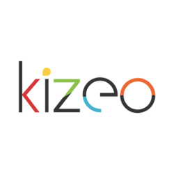 Cloud AWS, conteneurs et micro-services pour soutenir la croissance de Kizeo, Editeur SaaS