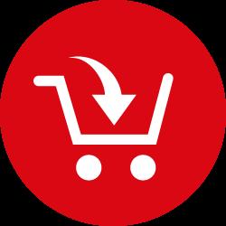 Retail : Améliorer son UX au niveau mondial