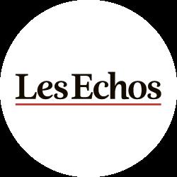 Les Echos : ouvrir de nouvelles voies dans le journalisme avec Google Kubernetes Engine