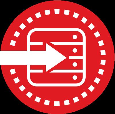 Audit du périmètre externe icon