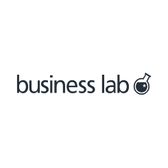 Business Lab : Un partenariat d'infogérance avec l'agence digitale