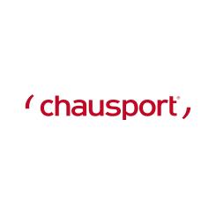 Chausport : Infogérance d'un site e-commerce Magento