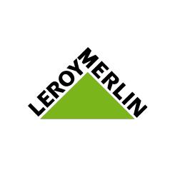 Leroy Merlin : Infogérance de sites éphémères