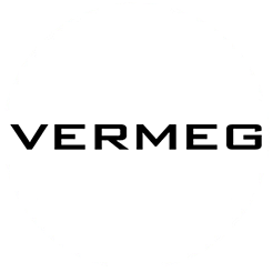 Vermeg : une transition vers le SaaS maîtrisée pour l'éditeur de solutions bancaires