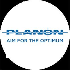 DevOps : Planon (logiciel GMAO) met en place une démarche d'intégration continue
