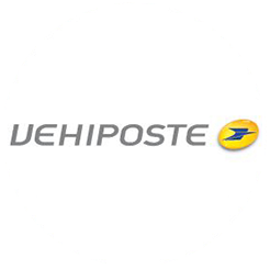 Véhiposte : Gestion de la flotte automobile du groupe La Poste