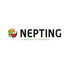 Nepting : Infogérance dans un environnement PCI DSS