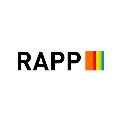Rapp : Infogérance de campagnes web