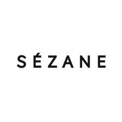Sézane : Infogérance d'un site e-commerce