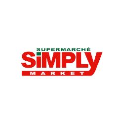 Simply Market : Un environnement certifié PCI DSS pour l'application mobile