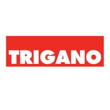 Trigano Store : une refonte de site basée sur une infrastructure haut de gamme